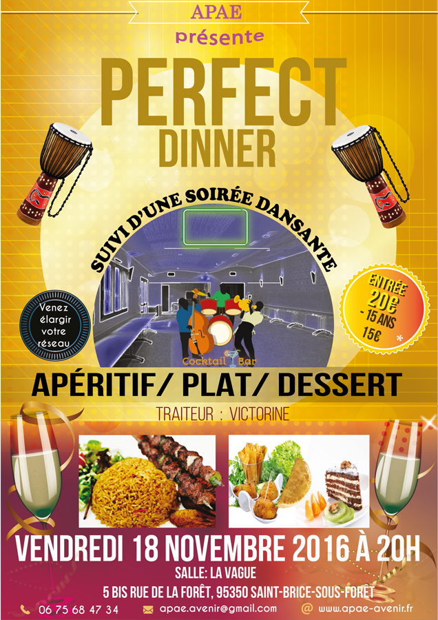 affiche-perfect-dinner-2016-01